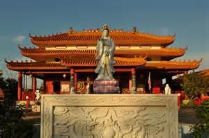 Chinatown Tx 8215042384 E22961f5de Z Jpg