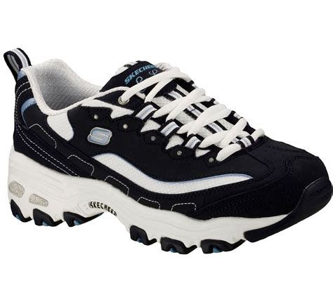 Skechers D Lites by Buy Skechers D Lites Extremewalking Shoes Shoes Only 65 00