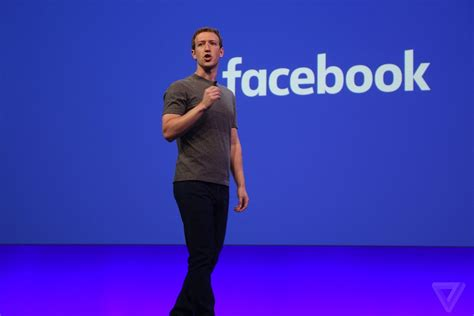 facebook picture facebook to translate users posts in 44 languages