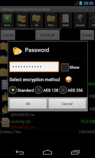 androzip apk androzip free file manager apk for nokia android apk apps for nokia nokia