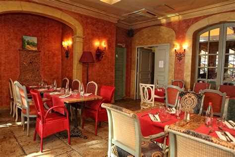 cours cuisine aix en provence le restaurant bastide du cours restaurant aix en provence