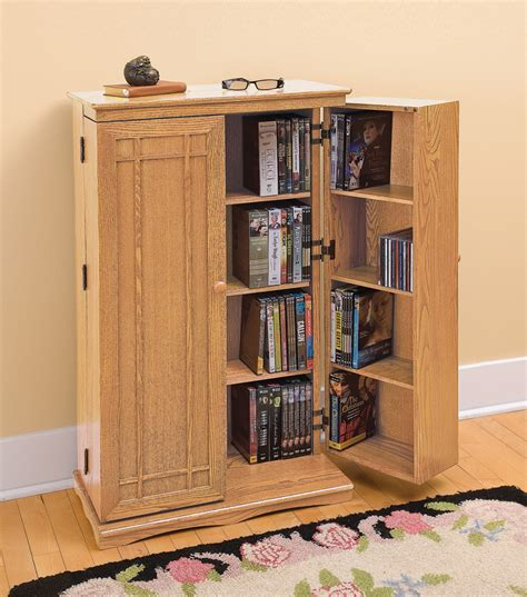 wood cd dvd cabinet solid wood cd dvd storage cabinet best storage design 2017
