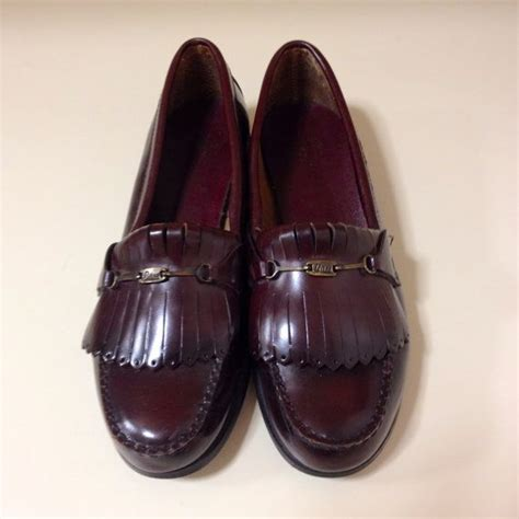 why are they called loafers why are loafers called loafers 28 images loafers