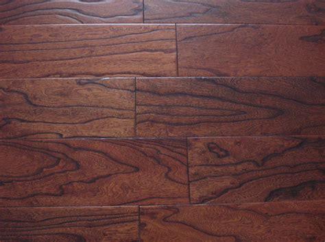 china elm egnieered wood flooring china elm egnieered