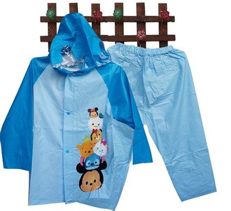 Jas Hujan Ponco Frozen Jas Terusan Frozen Jas Hujan Remaja Hk jas hujan toko bunda