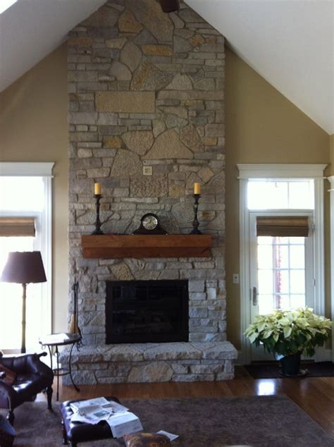 Fireplace Floor To Ceiling Ideas by Traditional Fireplace 1 Traditional Indoor Fireplaces
