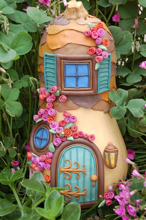 model model create your own unique pixie 19pcs hairstyles how to make a fairy house hgtv