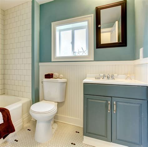 how much for a small bathroom renovation small bathroom remodel cost 28 images best fresh small