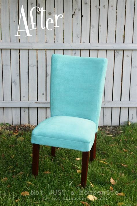furniture upholstery ta painting upholstered furniture stacy risenmay