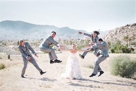Wedding Photo Ideas by To Make Your Wedding Unforgettable 30 Wedding