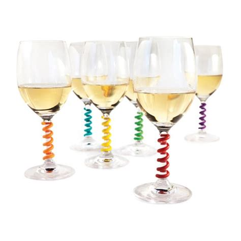 best wine glasses 2016 best wine charms for glasses for sale 2016 best for sale