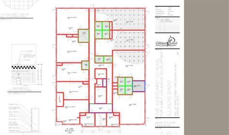 ardmore 3 floor plan the goddard school floor plan 3c llc