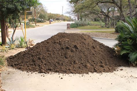 Cubic Yards To Tons Soil Convert Tons To Cubic Yards Soil 28 Images Girlshopes