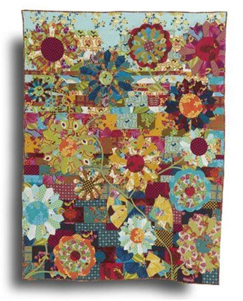 Patchwork Kits Australia - 105 best material obsession quilts images on