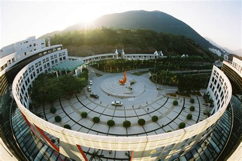 Mba Office Hkust by Ten Things That Make The Hkust Mba Special Insideiim