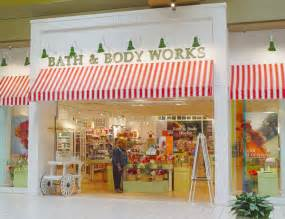 bathroom works bath works coupon free item with 10 purchase