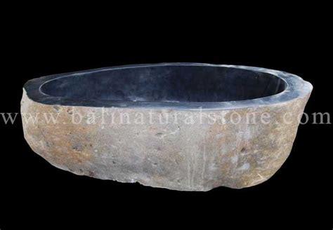 bathtub stone stone bathtub stone bathware marble bathtub bali