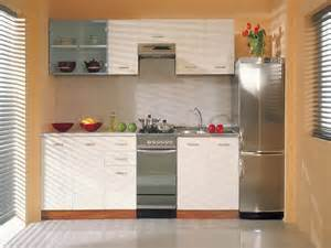 Cheap Kitchen Makeover Ideas by Cheap Small Kitchen Makeover Ideas Outofhome Regarding