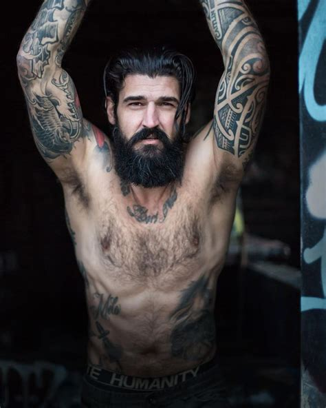 tattoos for hairy men 132 best images about armpits on posts