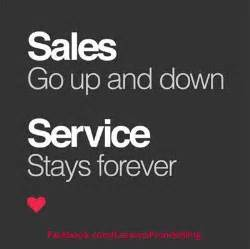 selling quotes check out our website: http