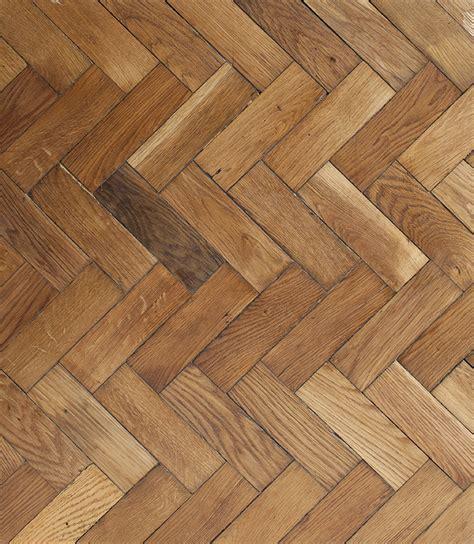 Precision Hardwood Flooring Stillwater Ok by Herringbone Parquet Flooring Tiles