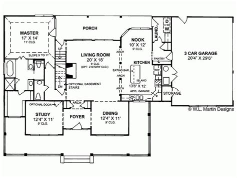 35 best images about ada wheelchair accessible house plans ada house plans numberedtype
