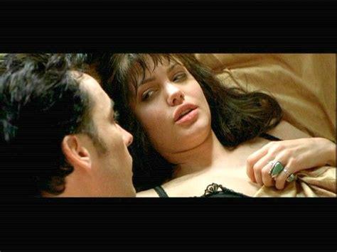 pushing tin amerikaanse actrices beste films van