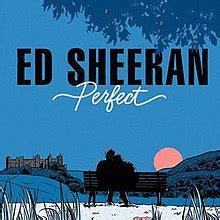 download ed sheeran she looks so perfect mp3 perfect ed sheeran song wikipedia