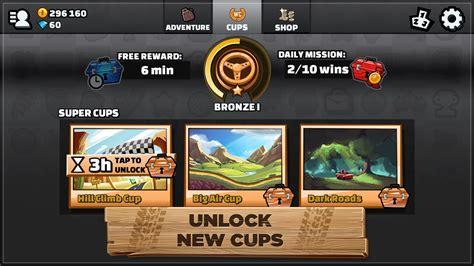 Download Apptoko Game Mod | hill climb racing 2 mod money gudang game android apptoko