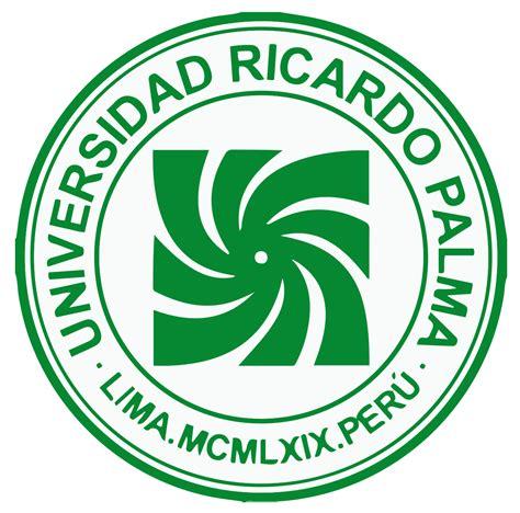 ricardo palma wikipedia the free encyclopedia universidad ricardo palma wikipedia la enciclopedia libre