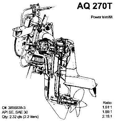 volvo penta outdrive parts diagram volvo penta drive finder marine parts express