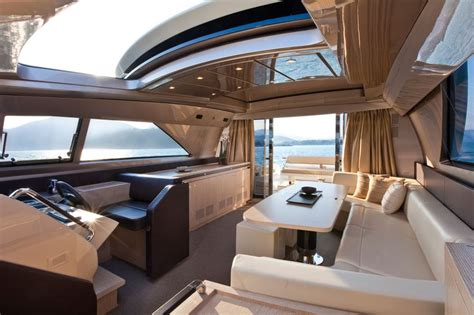 j d yachts boats for sale 47 best riva yachts images on pinterest riva yachts