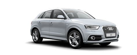 Audi Login by Audi Quote Login