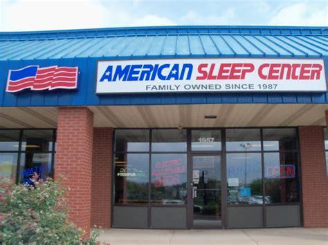 at t fruitville pike lancaster pa american sleep center mattresses 1957 fruitville pike