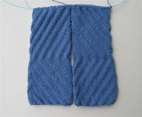 knit purl kal knit purl kal knit along with