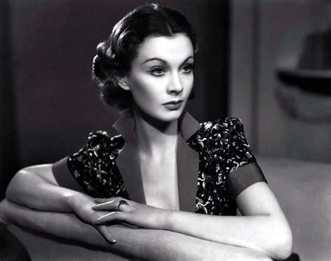 famous actresses of the 40s life on mars beauty through the decades 40 s