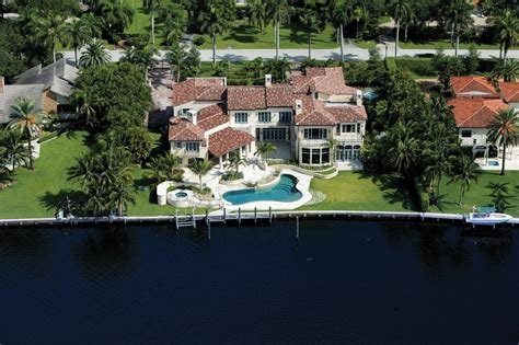 coral gables luxury homes gables estates homes for sale gables estates homes coral