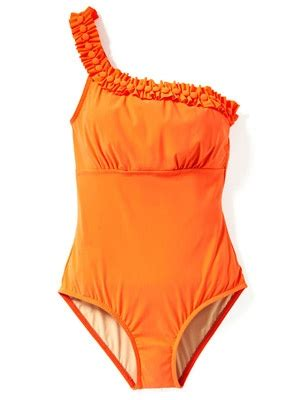 2014 swimsuits for pear shape women 17 best images about for the pear shaped body on pinterest
