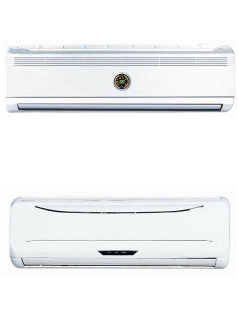 Ac Lg Wall Mounted wall air conditioner february 2016