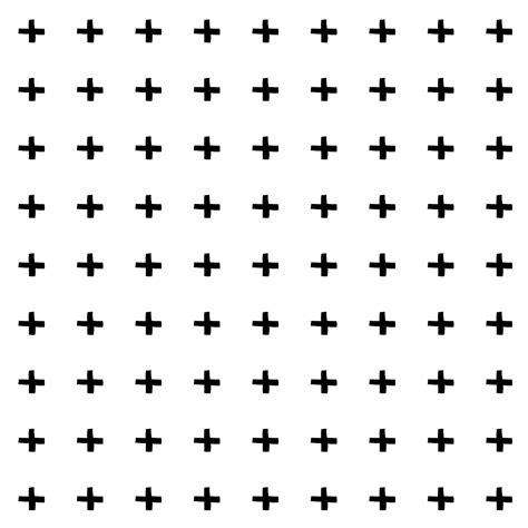 print x pattern in java pin by lijns on paper pinterest