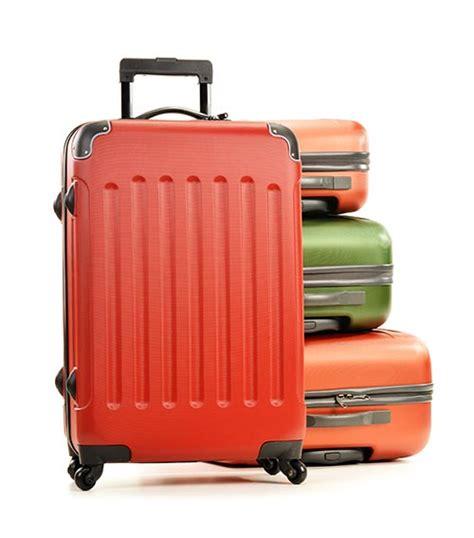 Bagages Soute bagage en soute bagage air serbia