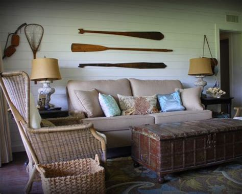 Lake Home Decor Ideas Lake House Decorating Houzz