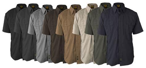 Kemeja Seragam Berkualitas konveksi baju yang rapi di tegal konveksi tegal terbaik