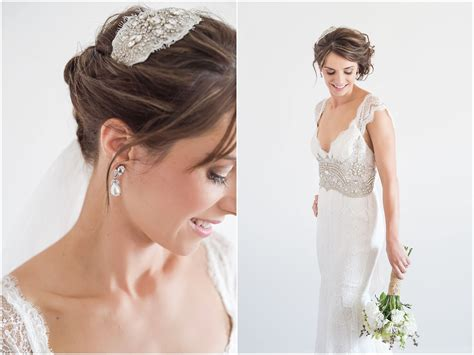 Wedding Hairstyles Adelaide by Best Wedding Hair Adelaide Best Wedding Hair Stylist