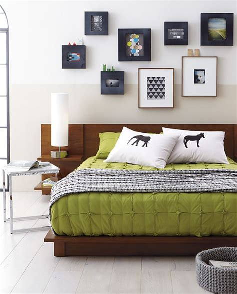 contemporary bedding ideas 23 modern bedroom designs