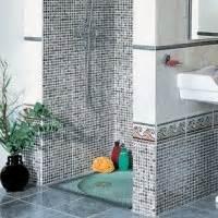 refaire une salle de bain syst 232 med fr le site des