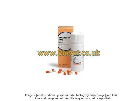 vetmedin for dogs vetmedin tablets for dogs viovet
