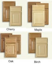 Maple Vs Cherry Kitchen Cabinets Birch Wood Furniture At The Galleria