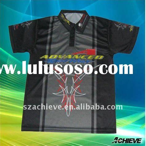 design a tshirt online no minimum make your own t shirt cheap online no minimum sweater vest