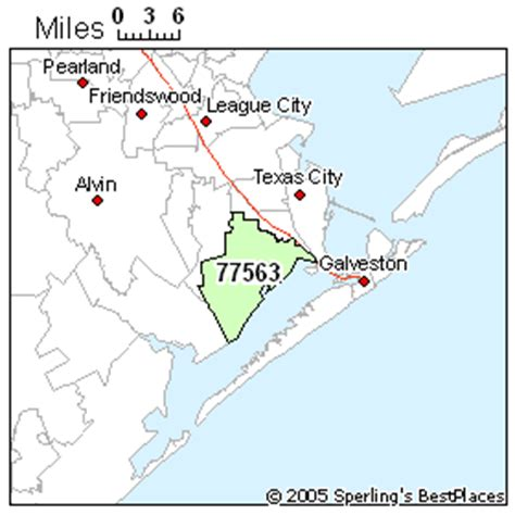 hitchcock texas map best place to live in hitchcock zip 77563 texas